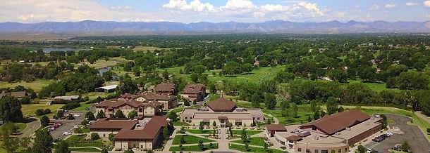 Aerial Campus low.jpg