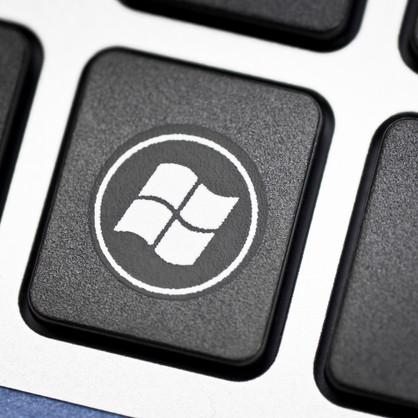 Accessing Microsoft Suite