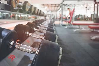 Wix Gyms.jpg