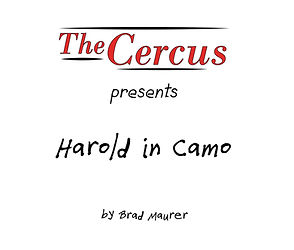 Harold in Camo Frame-03.jpg
