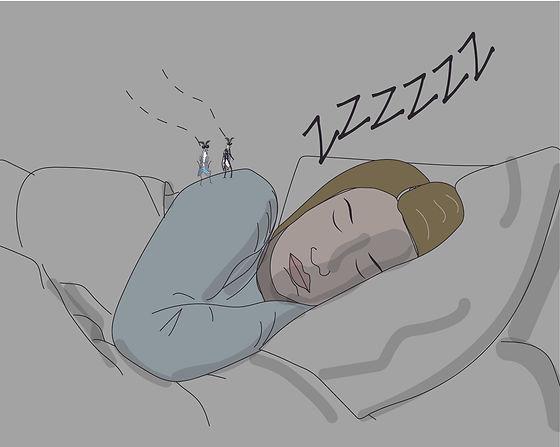 Snoring Human F2-04.jpg