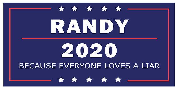Randy Campaign Signs-Liar-03.jpg