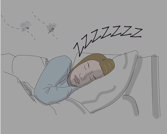 Snoring Human F1-04.jpg