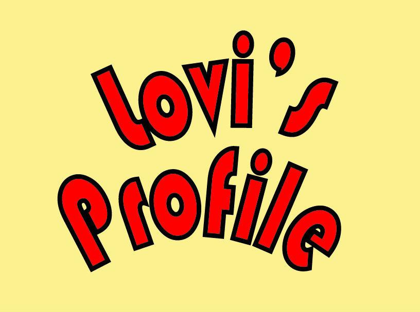 Lovis+Title.jpg