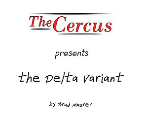 Delta Variant Title-03.jpg