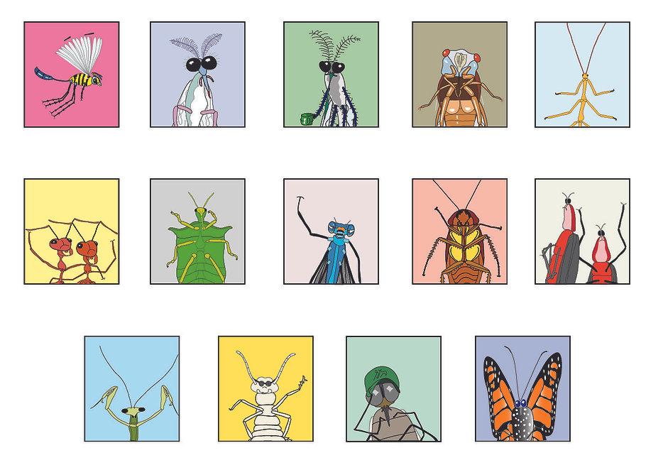 Characters October 2020-04-02-02-02.jpg