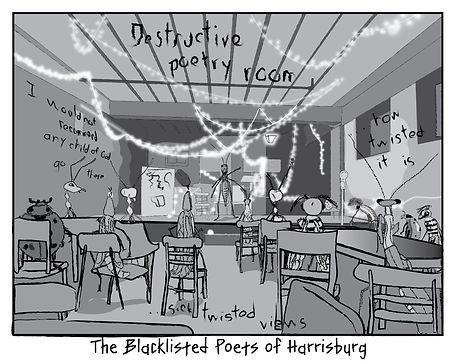 Poetry Room-01.jpg