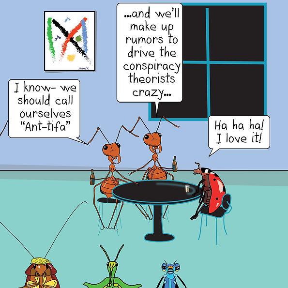 Ant Tifa First 2-02.jpg