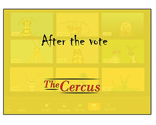 After the Vote-01.jpg
