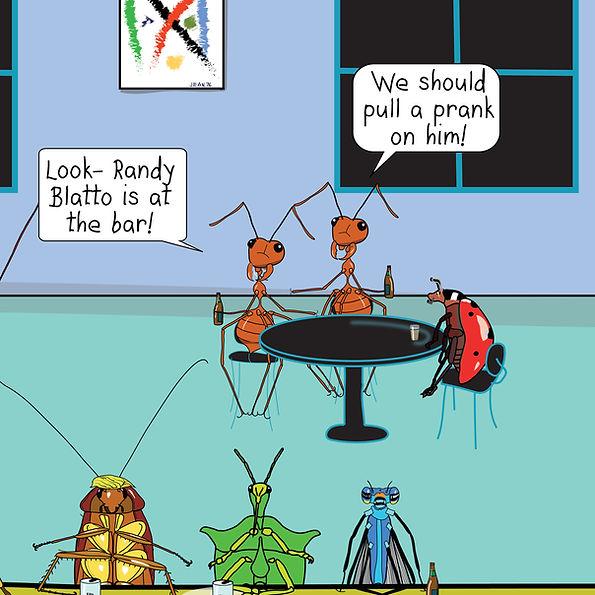 Ant Tifa First 1-02.jpg