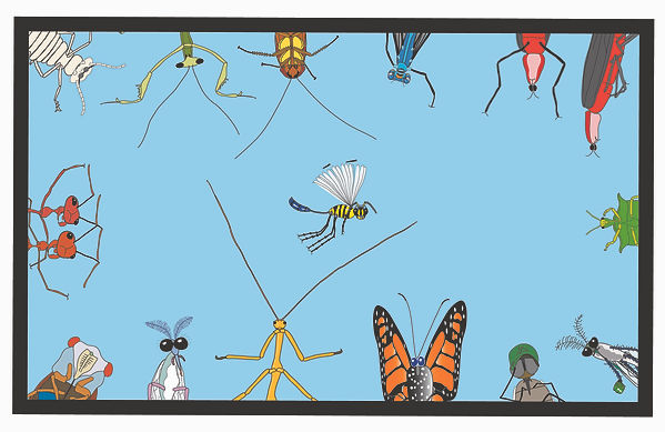 Bugs from the Sky 2020 no logo-03.jpg