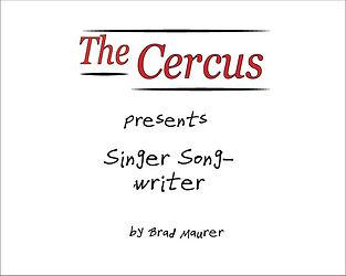 Songwriter Banners-04.jpg