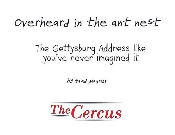 Gburg Address Title Frames-01.jpg