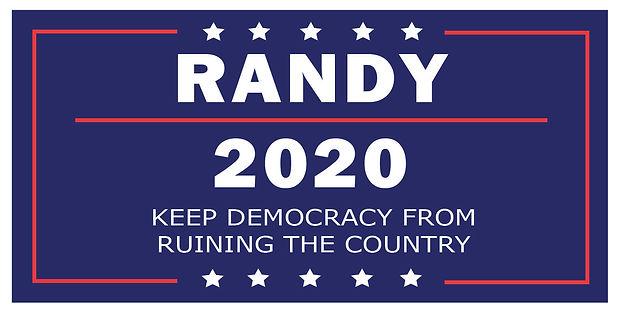Randy Campaign Signs- Demacracy-06.jpg
