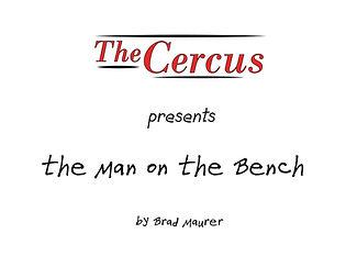 Bench Man.jpg
