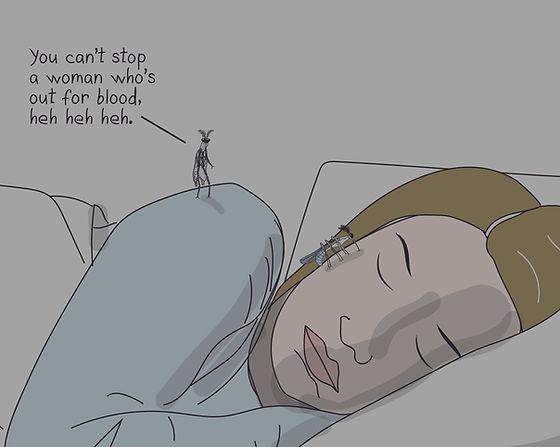 Snoring Human F6-04.jpg