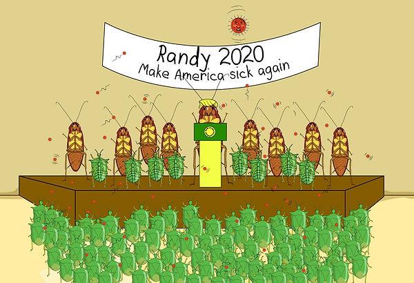 Randy Rally-04-02.jpg