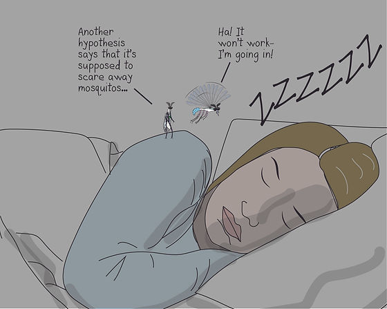 Snoring Human F4-04.jpg