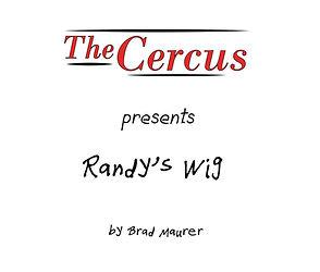 Web Title Frames Randy Wig-03.jpg