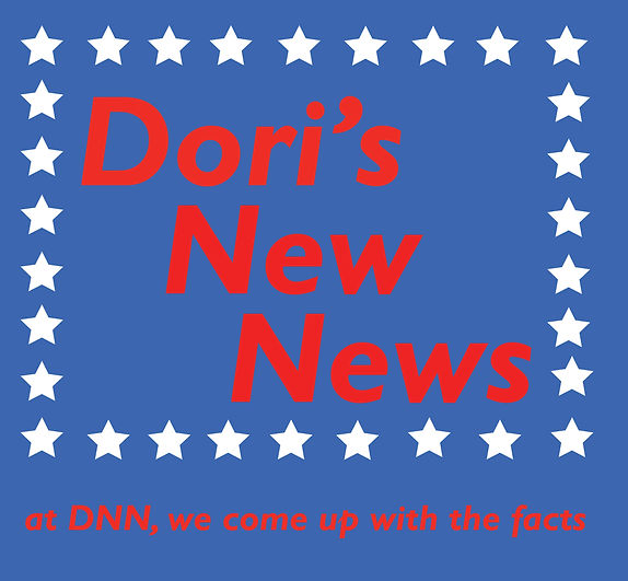 Doris New News 2 Dec 2020-09.jpg
