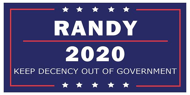 Randy Campaign Signs-Decency-04.jpg