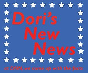 Doris New News Banner-09.jpg