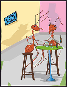 Ants+have+a+Drink-02.jpg