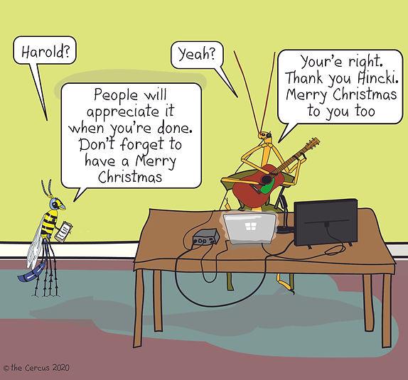 Harold Christmas Song Frame 7-09.jpg