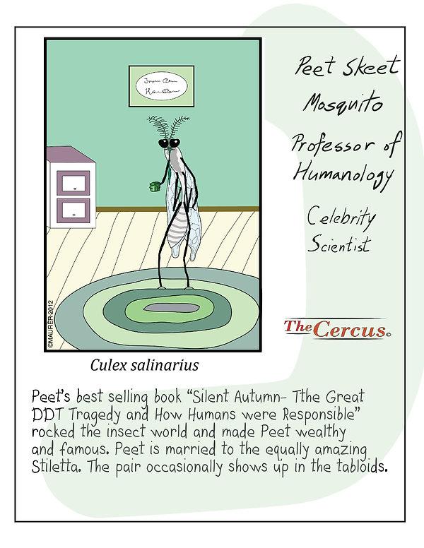 Peet Explained HR-05-05.jpg