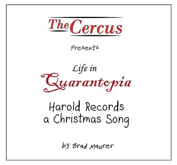 Harold Christmas Song Frame 1-10.jpg