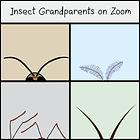 Grandparents on Zoom-02.jpg