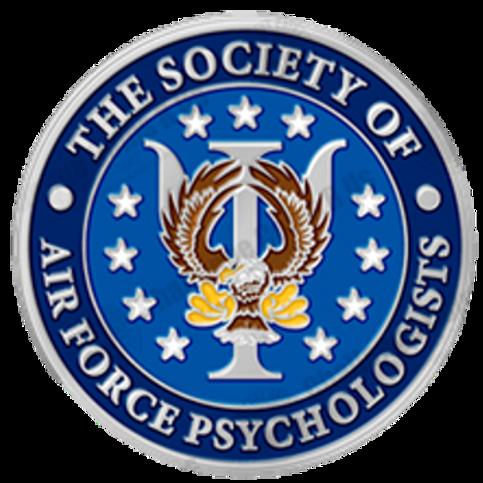 SAFP Annual Membership