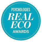 psychologies award.jpg