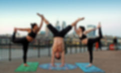Form Yoga mats 3 London-min.JPG.jpg