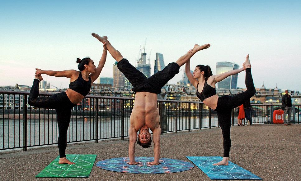 Form Yoga mats 3 London-min.JPG.jpg