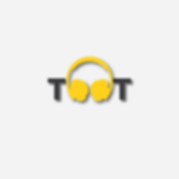 toot logo grey-06.png