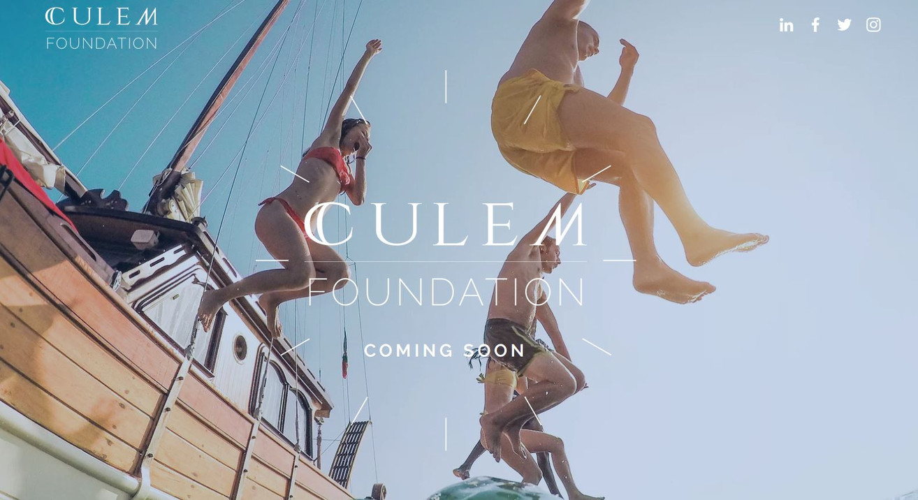 CuleM Watches