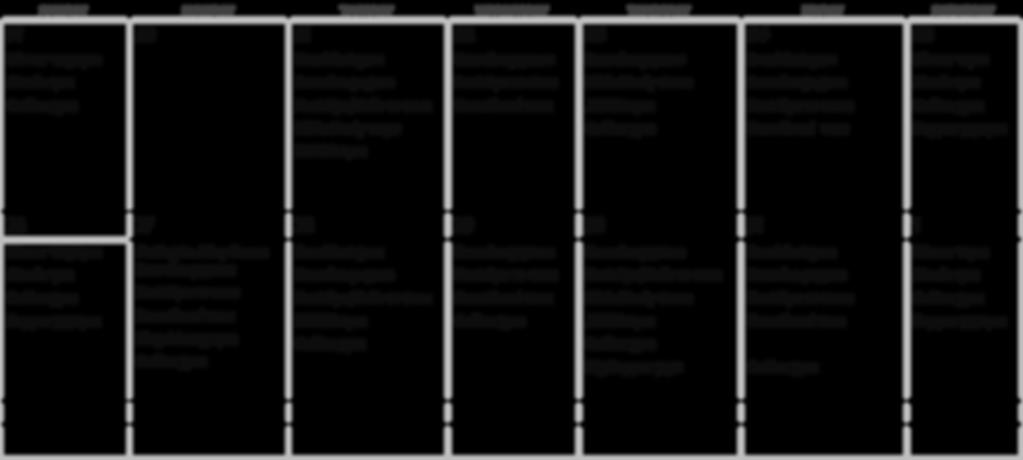 Website activity calendar.png