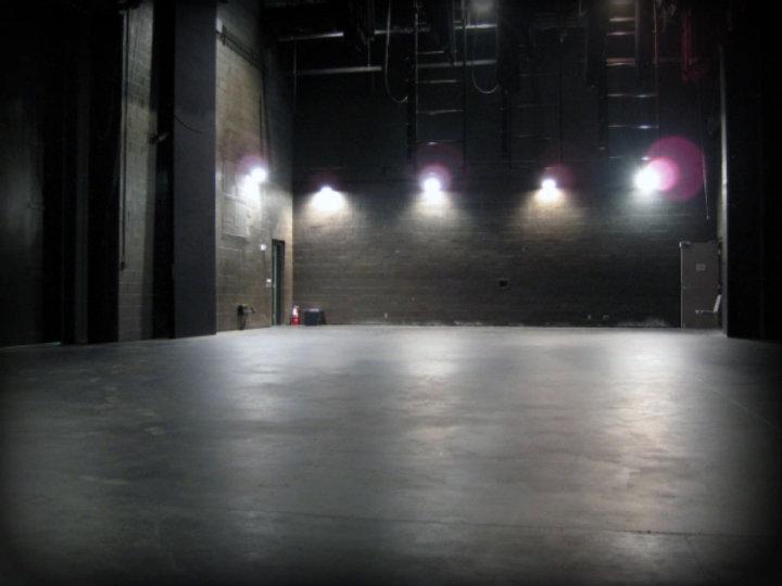 Empty Stage .jpeg