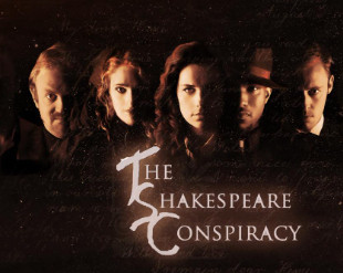The Shakespeare Conspiracy / Movement Director / ASC Random