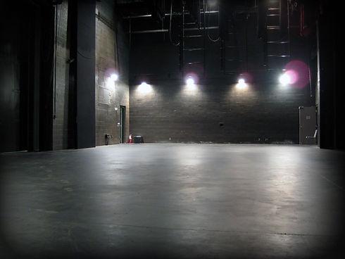 theatre-stage-empty.jpg