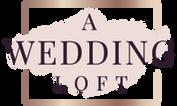 a-wedding-loft-logo-leesburg.png