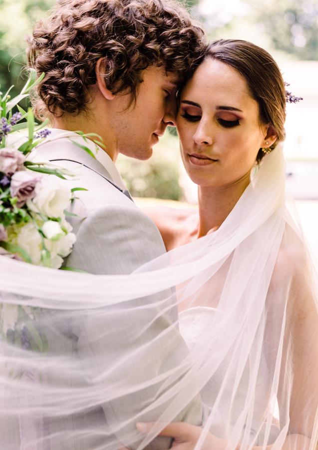 Gabriel & Lauren