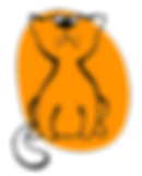 """Ветеринарная клиника """"От Носа до Хвоста"""", Москва (495) 589-8554, ветеринарные услуги, ежедневно лечение и реабилитация животных"""