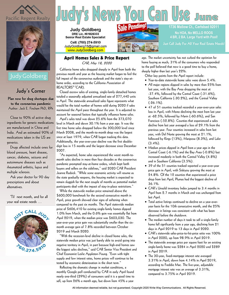 CC-NEWS JUN 2020 2pg Judy Goldberg-1.jpg