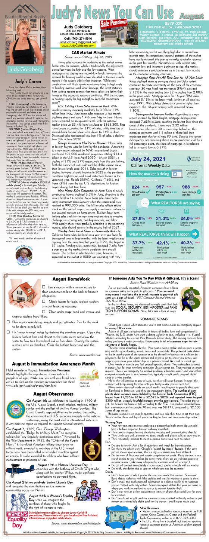 CC-NEWS AUG 2021 2 pg Judy Goldberg email 72 ppi 560 pxl MC.jpg