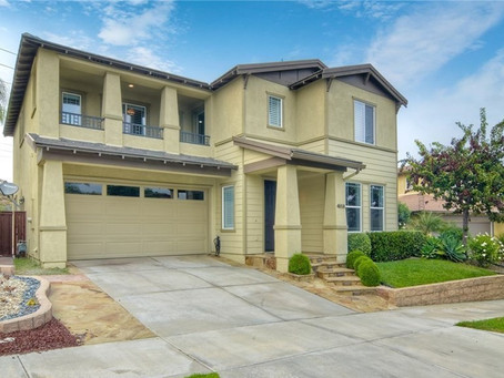 San Diego home prices increase fastest in nearly 16 years and are second fastest in the nation