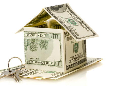 Are Existing Homes Really More Pricey Than New?