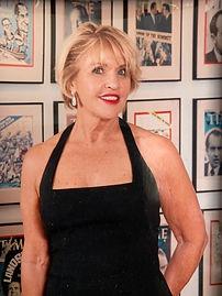 Judy New.jpg