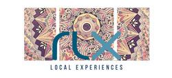 Local Experiences